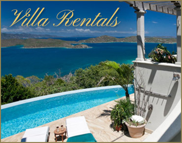 villa rentals ultra world travels