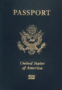 us-passport-md