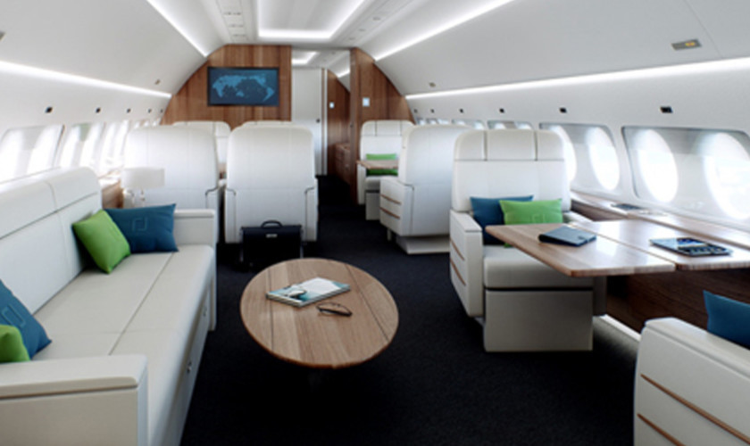 private jet rentals ultra world travel