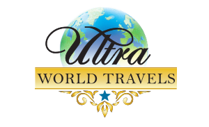 Ultra World Travels