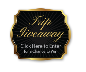 REGISTER FOR A CHANCE TO WIN A TRIP